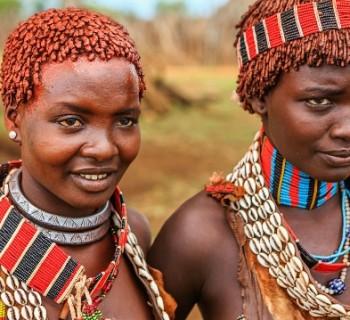 traditions, customs, Ethiopia photo