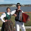 traditions, customs, Slovenia photo