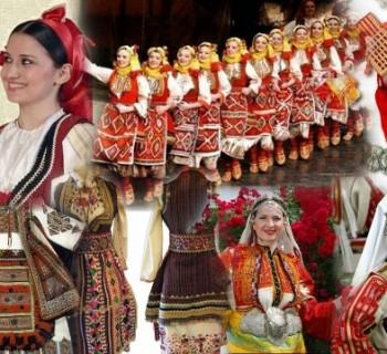 since Macedonia and custom photo