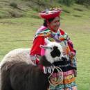 tradition-Paraguay-custom photo