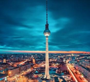 berlin-by-2-days-go-somewhere-in-berlin