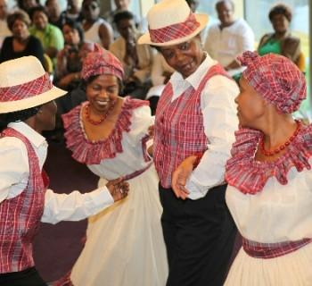 traditions, customs, Jamaica Photos