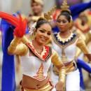 tradition-Sri Lanka-custom photo