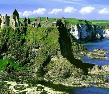 drive-in-Ireland