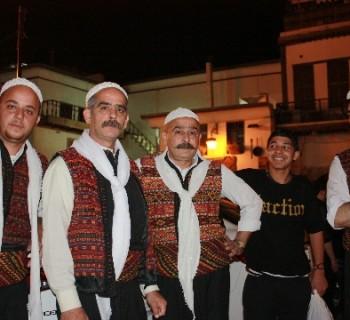 tradition-syria-custom photo