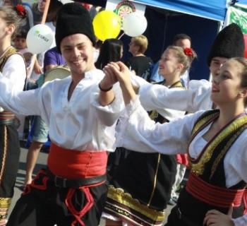 tradition-Serbia-custom photo