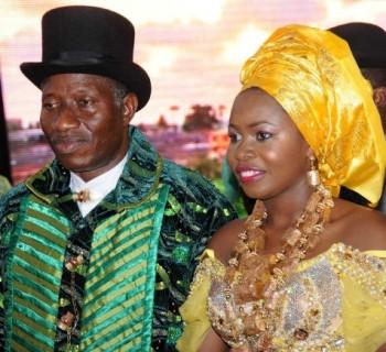 traditions, customs, Nigeria Photos