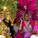 traditions, customs Panama photo