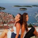 tradition-Croatia-custom photo