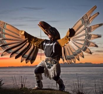 tradition-north-america-custom photo