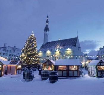 drive-in-Estonia