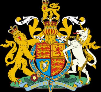 coat of arms, uk, photo-value-description
