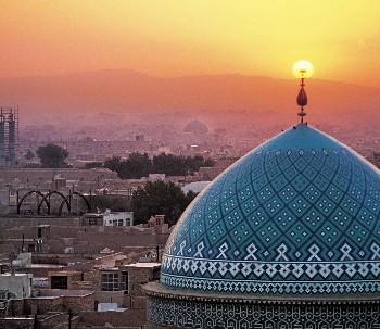 drive-in-Iran