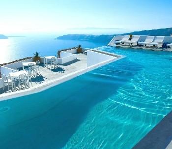 Resorts-greece-photo-description