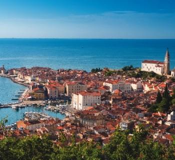 Coast-Slovenia-photo-description
