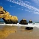 Coast-Greece-Photo-description