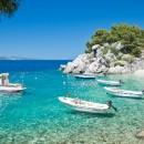 Coast-Croatia-photo-description