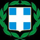 coat-Greece-Photo-value-description