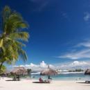 Philippines resorts-photo-description
