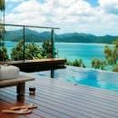 Resorts-Australia-photo-description