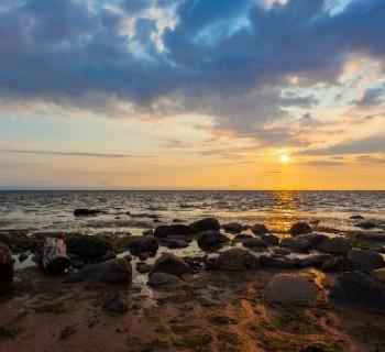 Coast-Latvia-photo-description