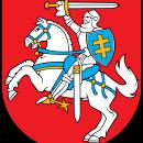 coat-Lithuanian photo-value-description