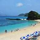 resorts, japan photo-description