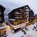 Resorts Switzerland-photo-description