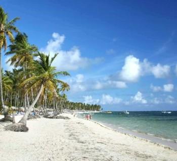 Jamaica resorts, photo-description