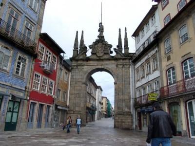 Braga of 2-day-where-to-go-Braga
