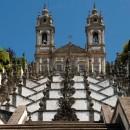 Braga of 2-day-where-to-go-Braga 2