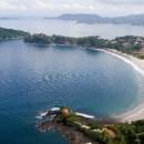 Resorts, Costa Rica photo-description