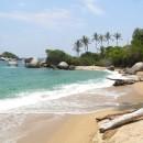 resorts, Colombia photo-description