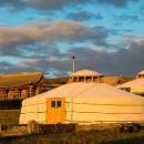 Resorts Mongolia-photo-description