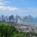 Resorts Panama photo-description