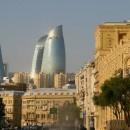 drive-in-Azerbaijan