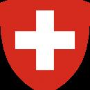 coat of arms, Switzerland photo-value-description