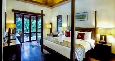 resorts, Bangladesh photo-description