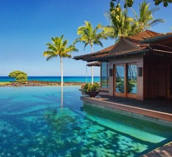 Resorts Hawaii-photo-description