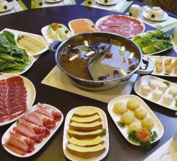 kitchen-china-photo-dish-and-recipes-national