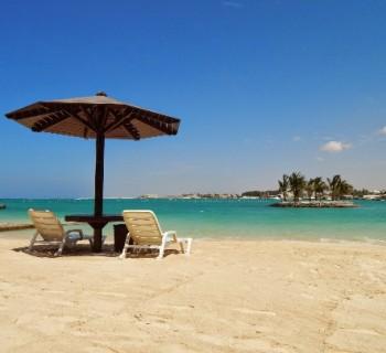 resorts, Saudi-Arabia-photo-description