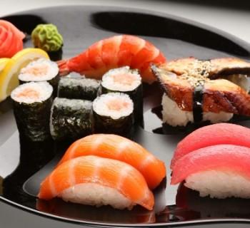 Eat-Japan-photo-dish-and-recipes-national