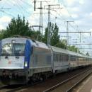Poland train-tickets-to-train-in-Poland
