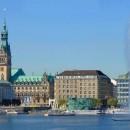 hamburg-by-2-days-go-somewhere in Hamburg