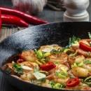 kitchen-uae-photo-dish-and-recipes-national-cuisine