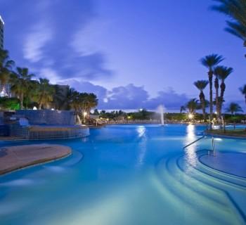 Resorts Aruba-photo-description