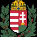 coat of arms, hungary photo-value-description