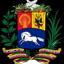 Venezuela coat of arms, photo-value-description