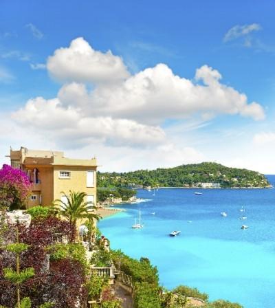 resorts, Mediterranean-photo-description