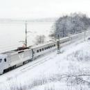 Sweden train-tickets-to-train-in-Sweden